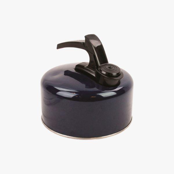 Aluminium Whistling Kettle, 2L CP094-DNV