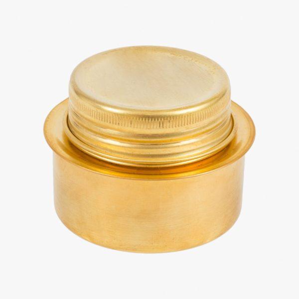 Brass Meths Burner CP060