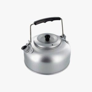 Camping Kettle, 960ml CP125