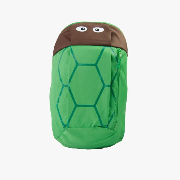 Creature Daysack Turtle DS172-GN