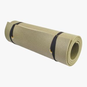 Elite sleeping Mat SM029-OG