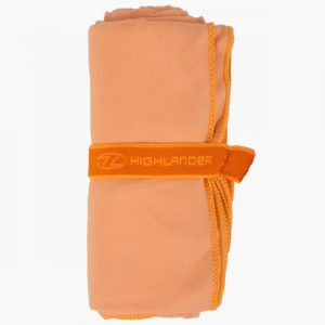 Fibre Soft Towel Extra Large CS208-OE