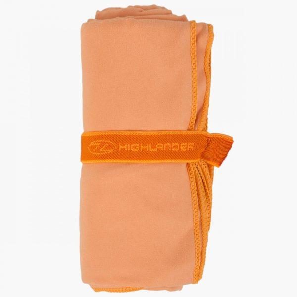 Fibre Soft Towel Extra Large CS208-OE
