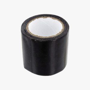 Gaffer Tape CS118-BK