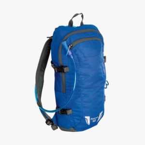 Highlander Falcon 12 hydration backpack RUC087-BL