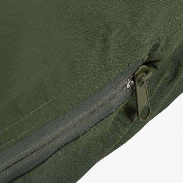 Highlander Hawk Bivvy Bag, Olive biv001-og-6
