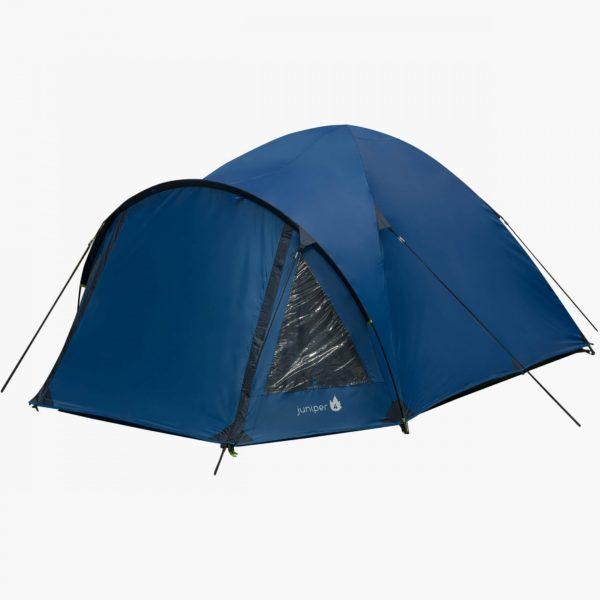 Highlander Juniper 4 Tent TEN128-DB