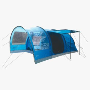 Highlander Oak 6 Person tent TEN137-IMB