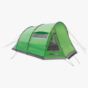 Highlander Sycamore 4 person tent TEN124-MD-min