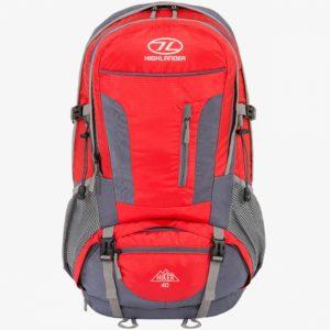 Hiker 40 Litre Rucksack