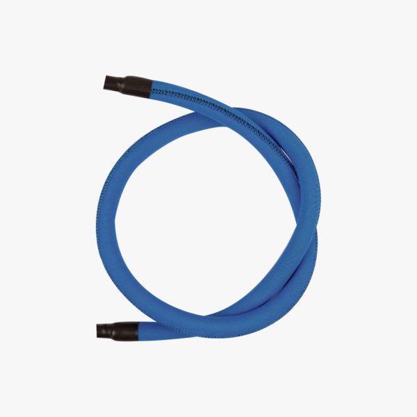 Insulating Neoprene Hose Cover, Blue ACC049-BL