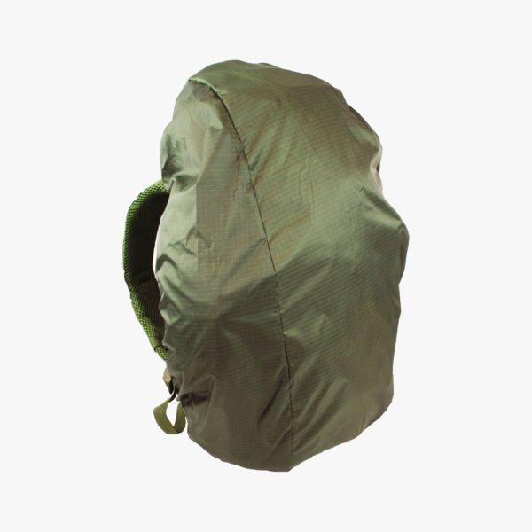Lightweight Bergan Cover, Olive ACC028-OG