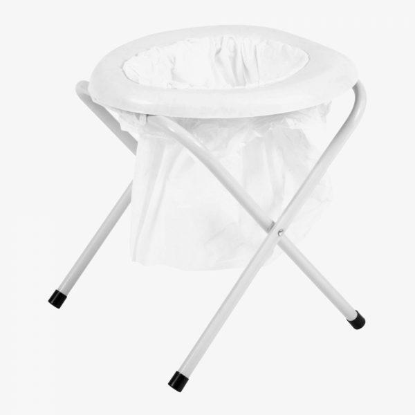 Portable camping Toilet FUR004