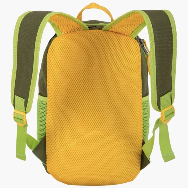 Quest Daysack, Lime db173-gn-3_1