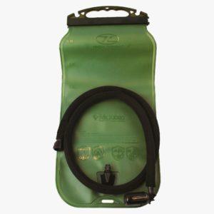 Sl Mil Hydration System, 3L ACC035-OG