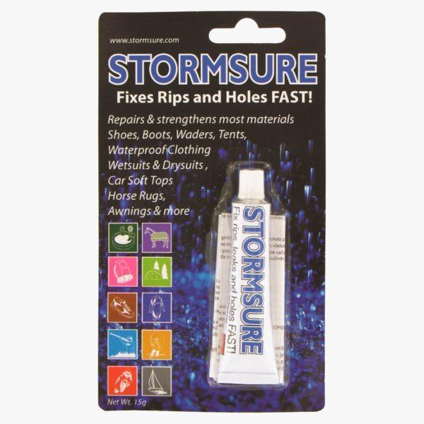 Stormsure CS150_2