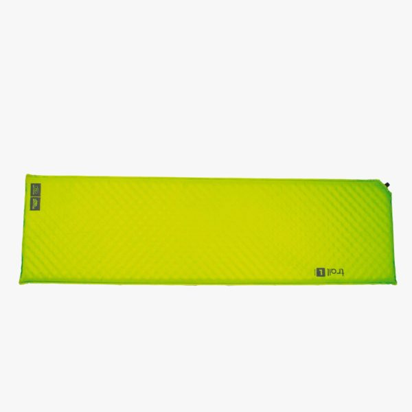 Trail L Self Inflate Mat