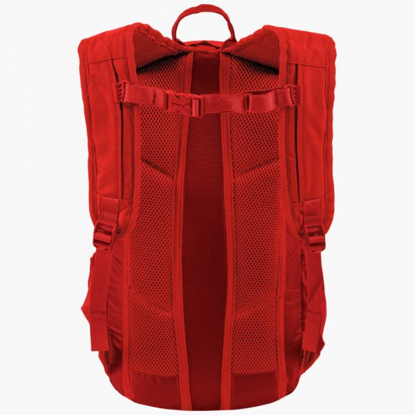 Venture Daysack, Red, 20L ds174-rd-3