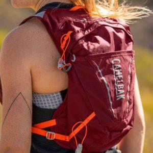 Camelbak WOMEN'S OCTANE™ 9 70 OZ HYDRATION PACK Teal Sulphur Spring 1437401000_V3