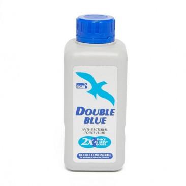 Elsan Double Blue 400ml 1031654_1