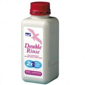 Elsan Double Rinse 400ml 1031655