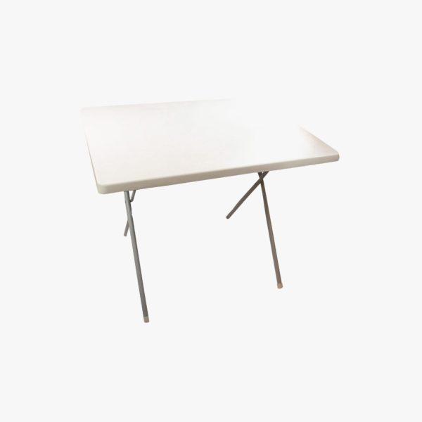 Highlander Outdoor Folding Table FUR747-WE