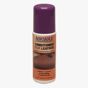 Nikwax Conditioner For Leather NIK861