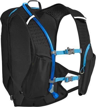 OCTANE™ 10 70 OZ HYDRATION PACK Black Atomic Blue 1437001000_V2