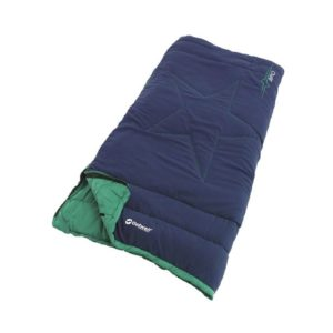 Outwell Champ Sleeping bag