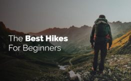 The Best Hikes For Beginners