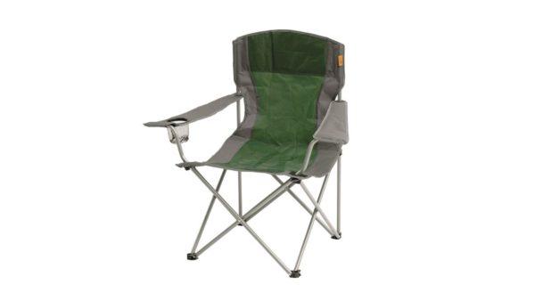 Easy Camp Arm Chair Sandy Green