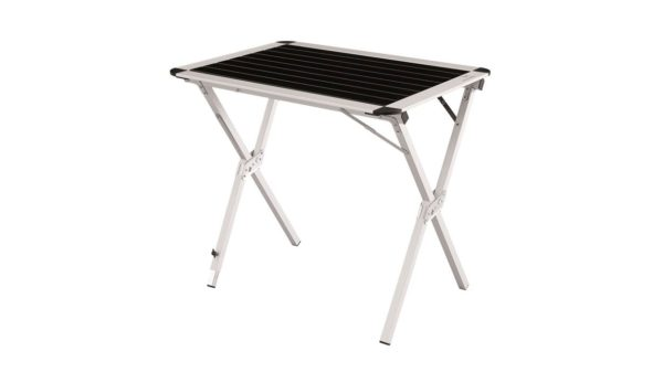 Easy Camp Rennes Camping Table Medium