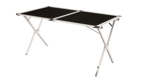 Easy Camp Rennes Extra Large camping table