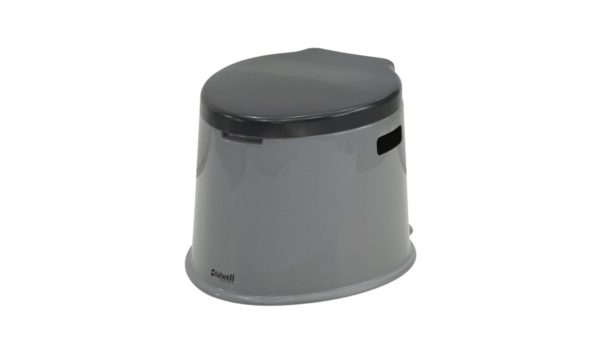 Outwell 7 Litre Portable Toilet