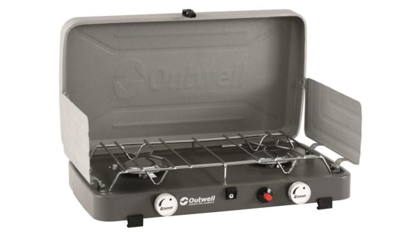 Outwell Olida Stove