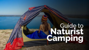Guide to Naturist Camping