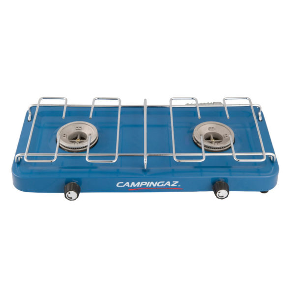 Campingaz Case Camp Cooker